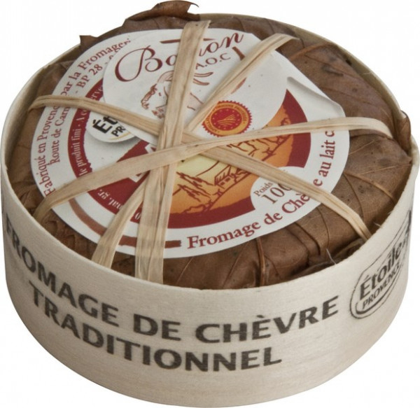 Kaeseladen online shop BANON TRADITION  S / CAVE 100G