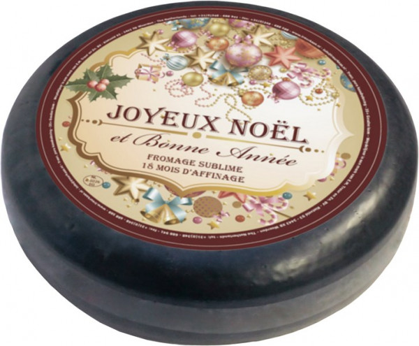 Kaeseladen online shop GOUDA JOYEUX NOEL