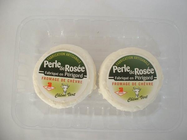 Kaeseladen online shop PERLE DE ROS
