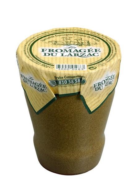 FROMAGER DU LARZAC Käse kaufen online shop