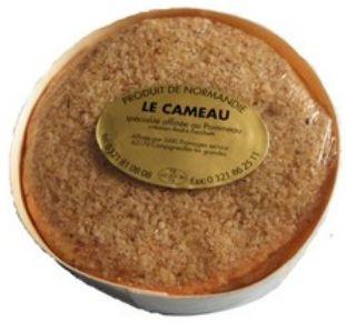 Kaeseladen online shop CAMEMBERT CAMEAU 250G X 6